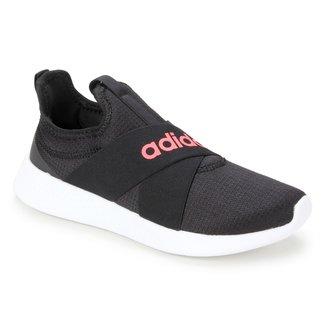 Tênis Adidas Puremotion Adapt Feminino