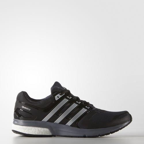 e11d87b83ab Tênis Adidas Questar Boost Techfit F - Compre Agora