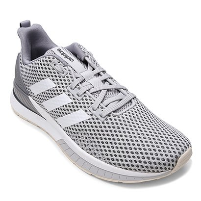 Tênis Adidas Questar TND Masculino
