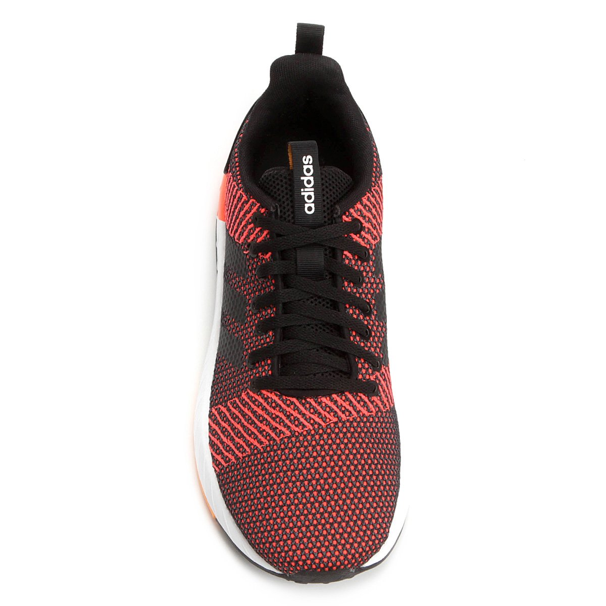 Adidas Drive Laranja Tênis Masculino e Byd Tênis Adidas Preto Response qEBSpwTwI