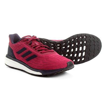 Tênis Adidas Response Feminino