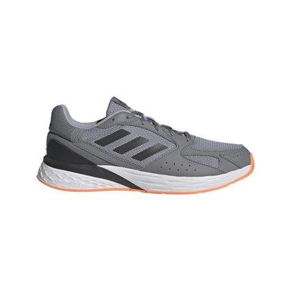 Tênis adidas Response Run