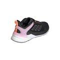 Tênis Adidas Response Super Boost 2.0 Feminino