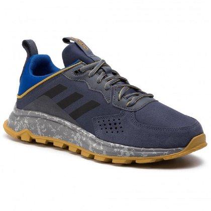 Tênis Adidas Response Trail