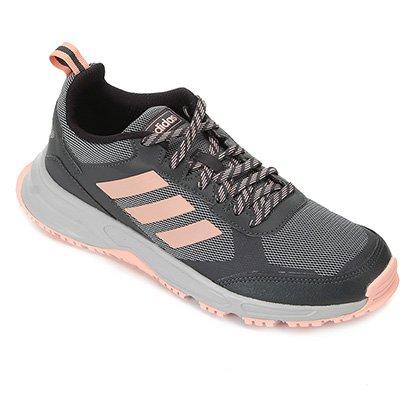 adidas human race trackid sp-006