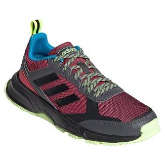 Tênis Adidas Rockadia Trail 3.0 Feminino