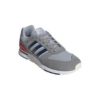Tênis Adidas Run 80S Masculino