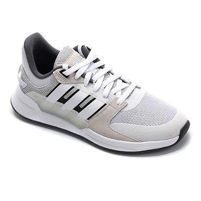 Tenis Adidas Run 90S Masculino
