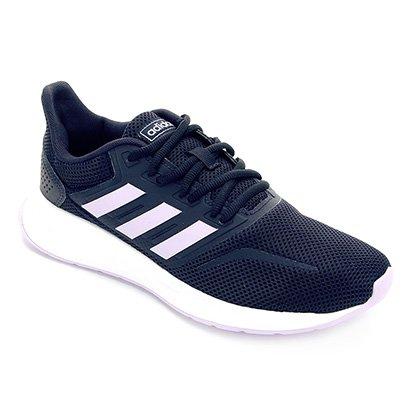 Tênis Adidas Run Falcon Feminino - Feminino