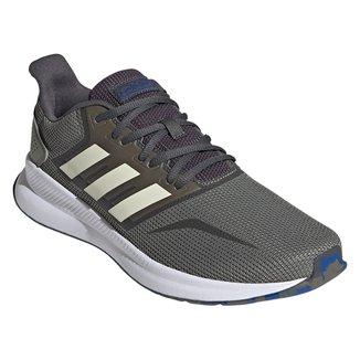 plantilla de adidas superstar shoes