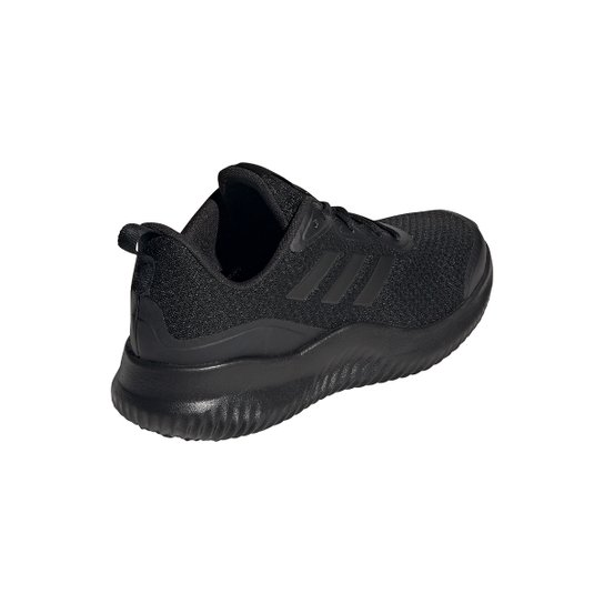 Tênis Adidas Run TD - Preto