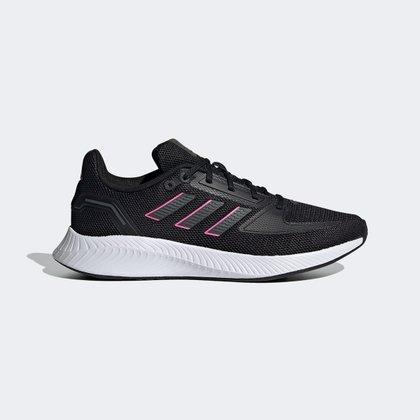 Tênis Adidas Runfalcon 2.0 Feminino