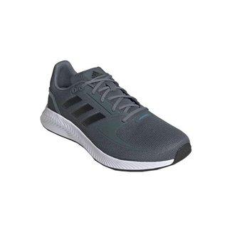 Tênis Adidas Runfalcon 2.0 Masculino FZ2801