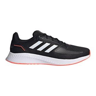 Tênis Adidas Runfalcon 2.0 Masculino