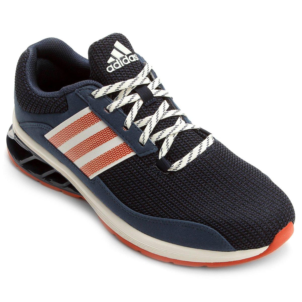 8d911832d06 Tênis Adidas Runway Masculino - Compre Agora
