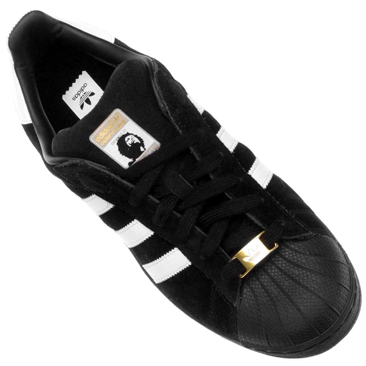 c0c4a43bf7 Tênis Adidas Ryr Drake Jones - Compre Agora