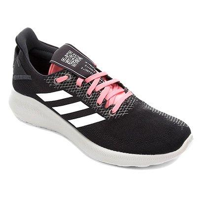 Tênis Adidas Sensebounce Street Feminino - Feminino