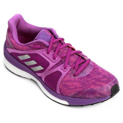 Tênis Adidas Sequence Boost Feminino
