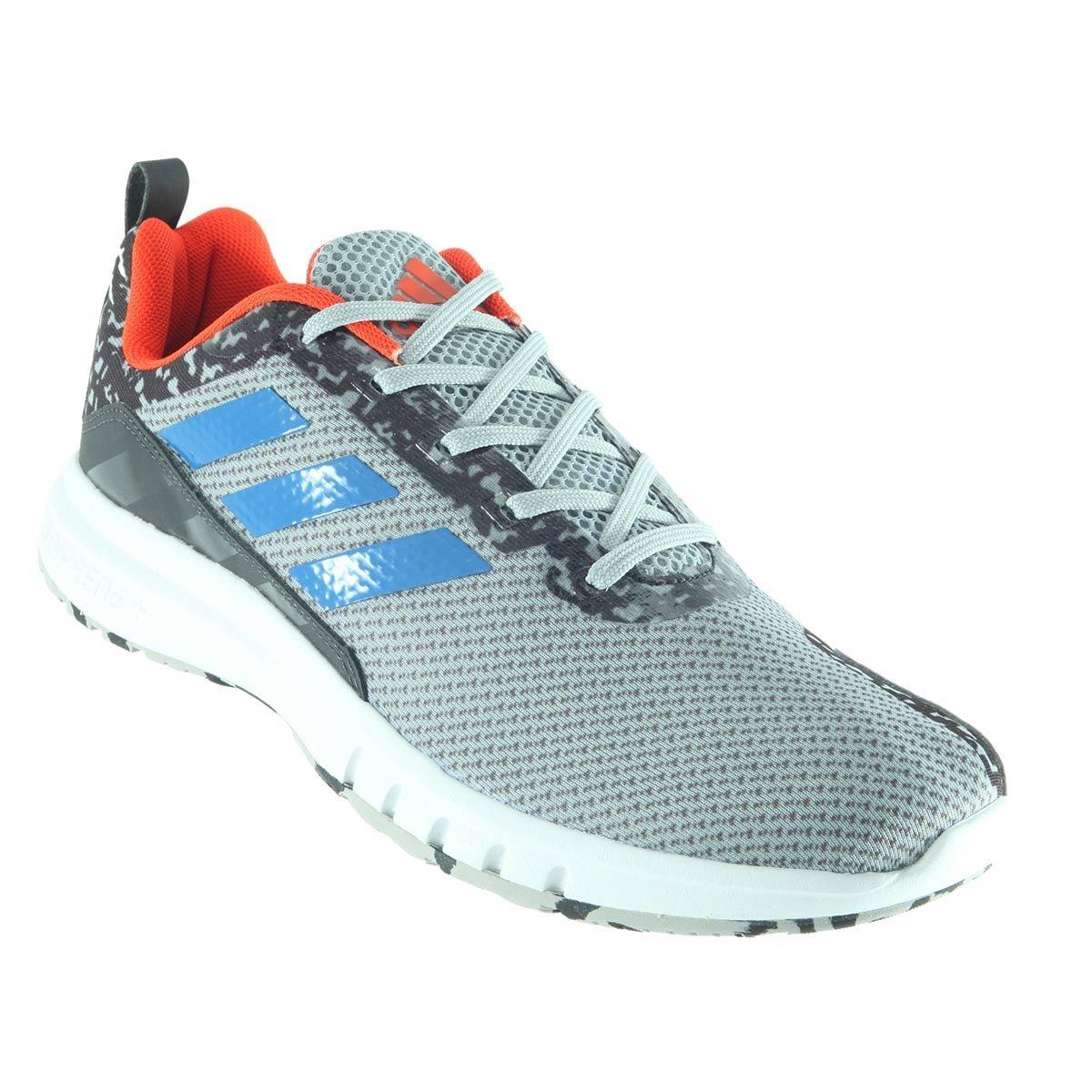 e0432793e82 Tênis Adidas Skyrocket 2 - Compre Agora