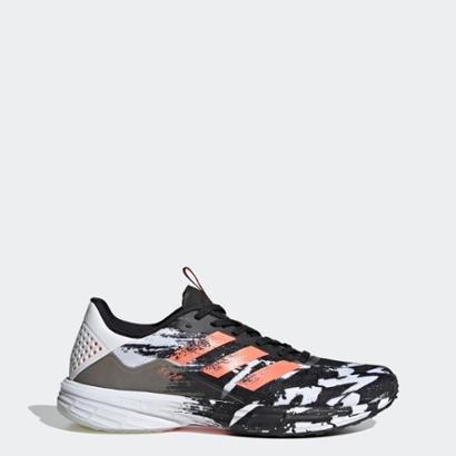 Tênis Adidas SL20 Feminino