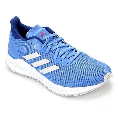 Tênis Adidas Solar Blaze Feminino