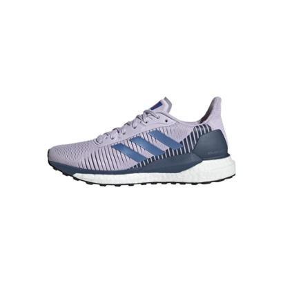 Tênis Adidas Solar Glide ST 19 Feminino - Feminino