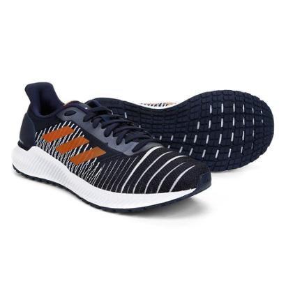 Tênis Adidas Solar Rise Boost Masculino