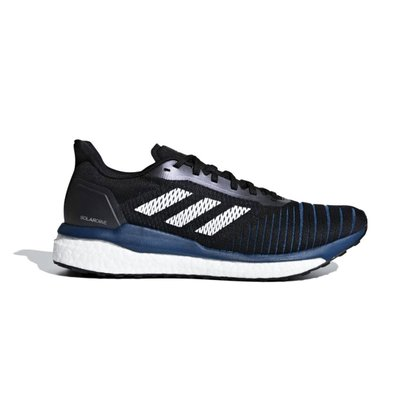 Tênis Adidas Solardrive Boost / Azul