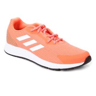 Tênis Adidas Sooraj Feminino