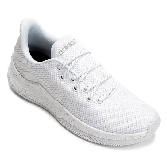 Tênis Adidas SPD Takeover Masculino - Branco