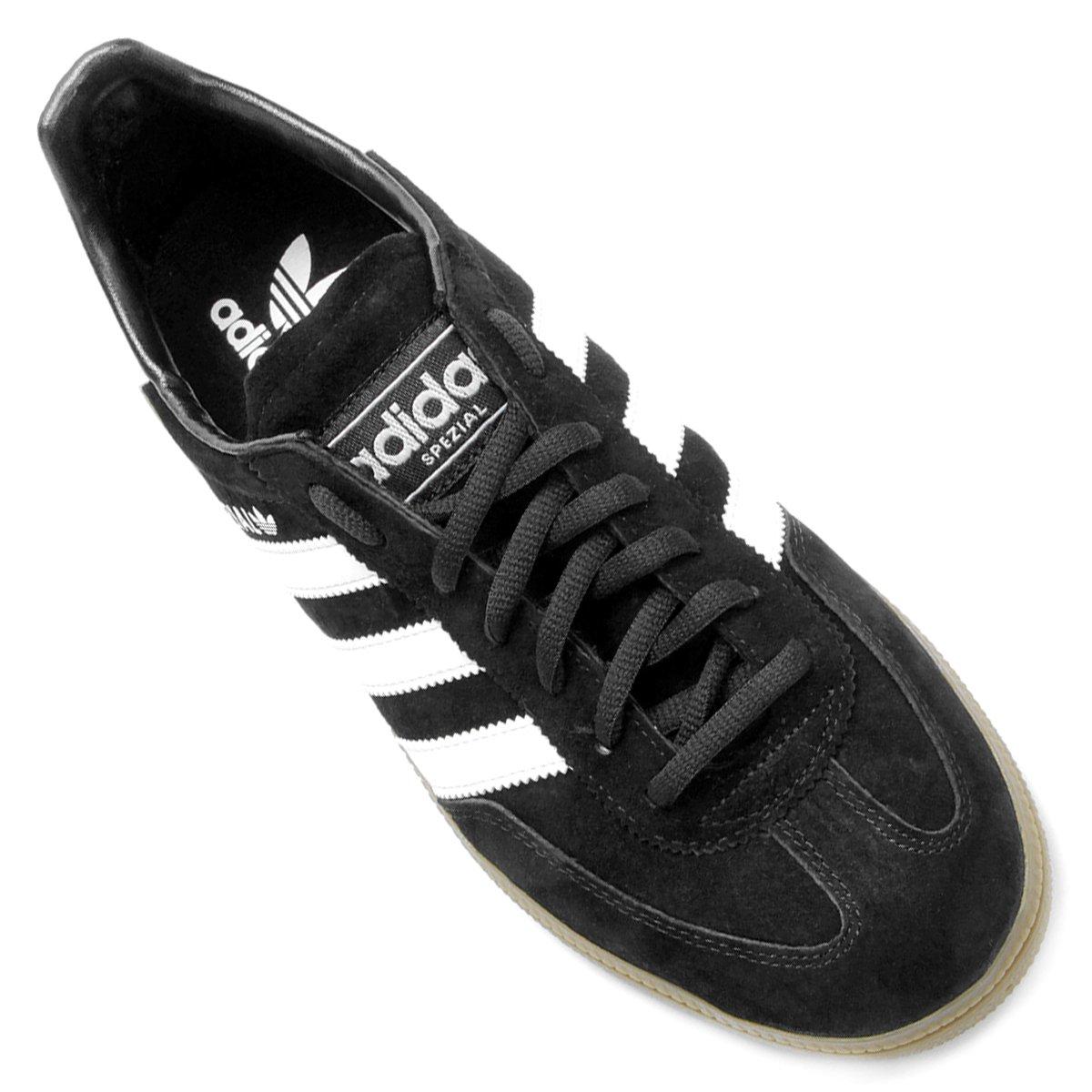 bba19088ff ... Tênis Adidas Spezial  Tênis Adidas Spezial