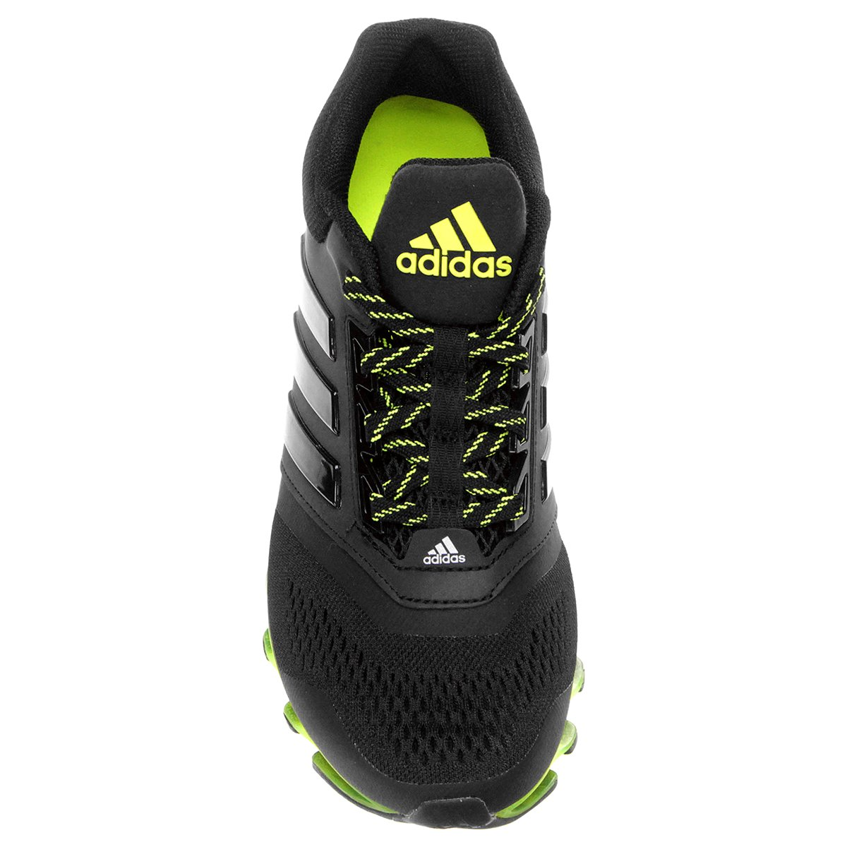 check out ae431 faff7 ... australia tênis adidas springblade drive 2 infantil 1d67c 5f7f2