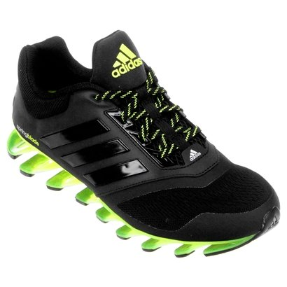 a2ad37247d ... promo codes Tênis Adidas Springblade Drive 2 Masculino - Compre Agora  Netshoes 8f3b8 42e92 ...