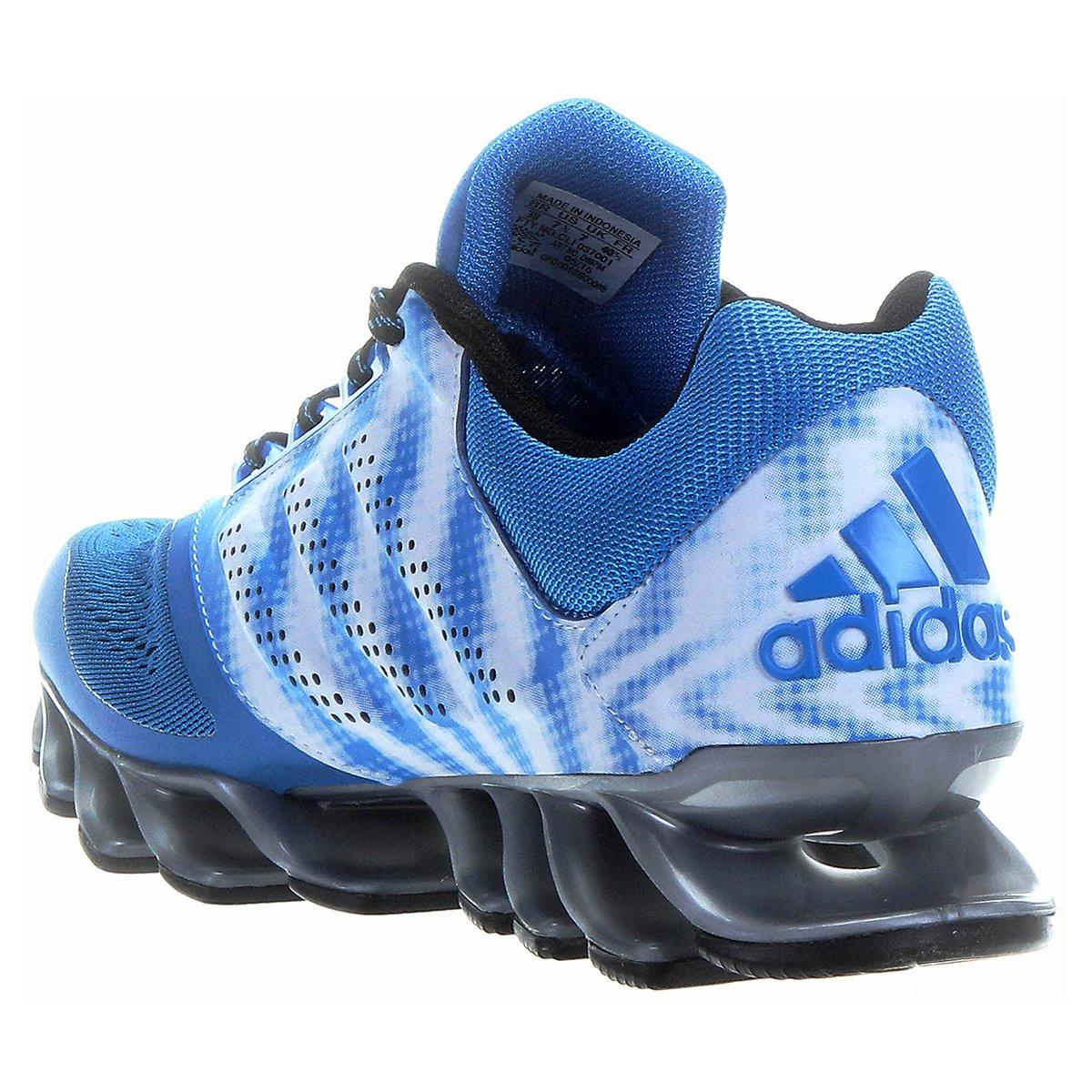 Tênis Adidas Springblade Drive 2 Masculino - Compre Agora  de799bf18421c