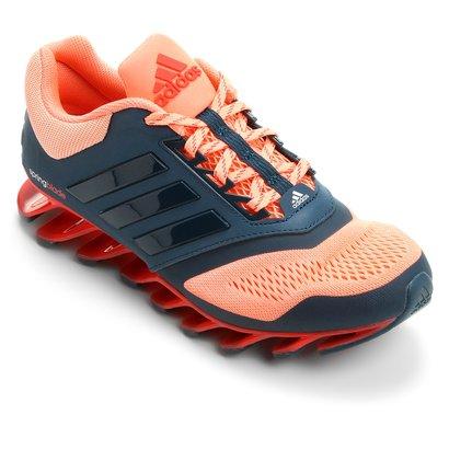 Tênis Adidas Springblade Drive 3 Feminino