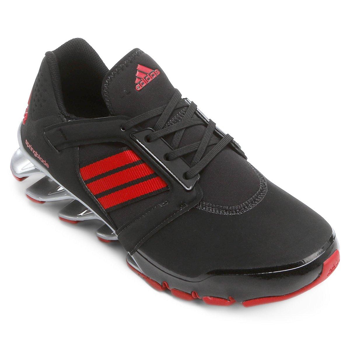 53c1e0fdd2edd 02f80 hot tênis adidas springblade e force masculino compre agora netshoes  5675a 5b7ad ...