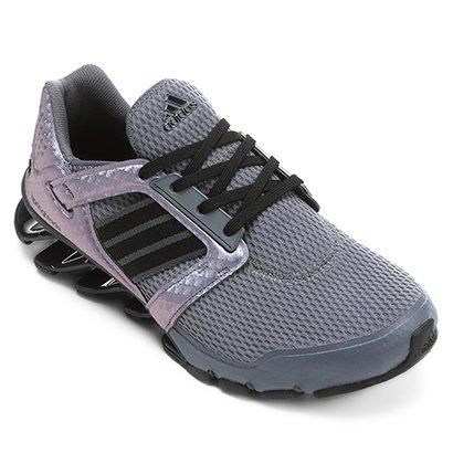 tênis adidas springblade e force masculino
