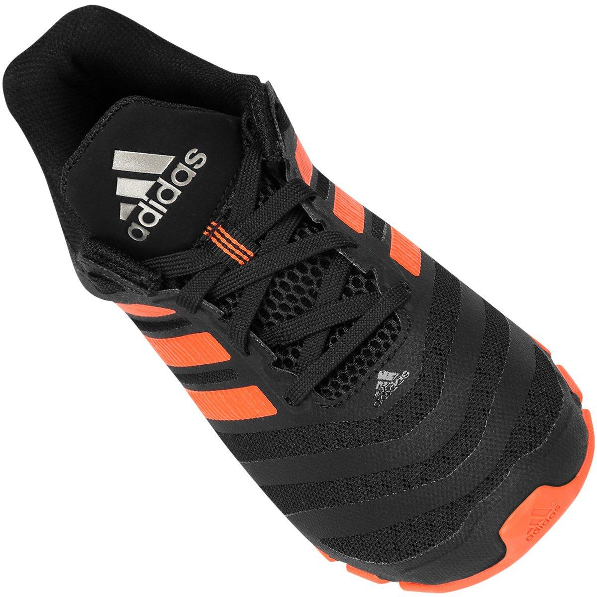4e46d6135e6 new arrivals tenis adidas springblade 2 juvenil 65b75 1fa88