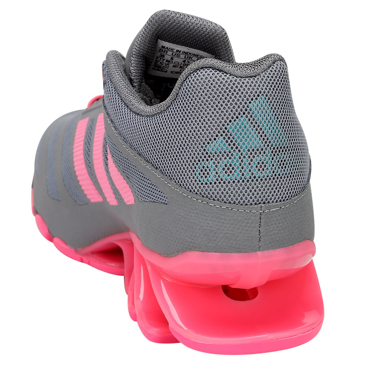 c82157ba398 new arrivals tenis adidas springblade 2 juvenil 65b75 1fa88