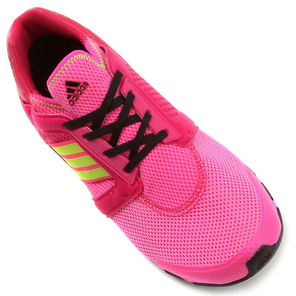 adidas springblade tf rosa