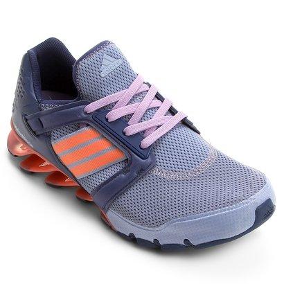 Tênis Adidas Springblade Ignite Feminino