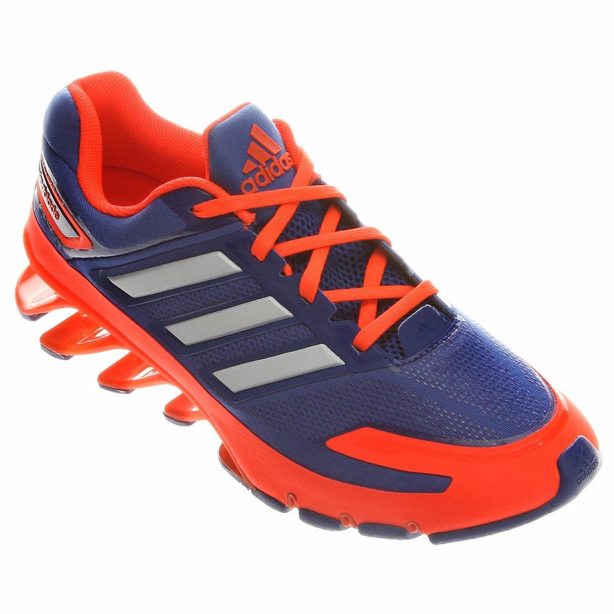 1c215a6f51c ... australia tênis adidas springblade ignite tf masculino 58d2c eebcb