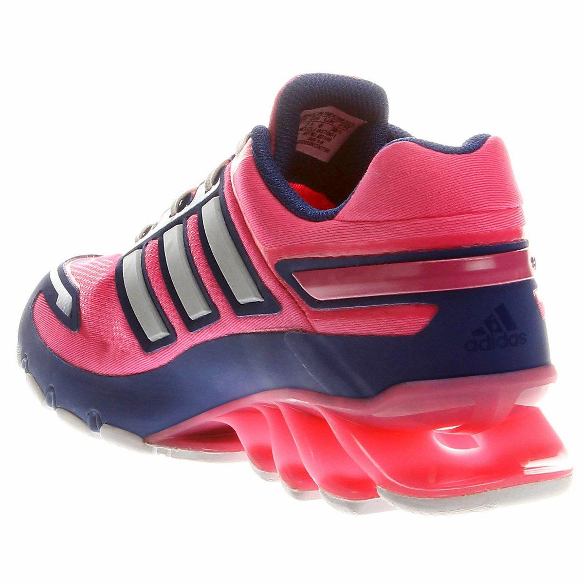 44353e5690 Tênis Adidas Springblade Ignite TF - Compre Agora