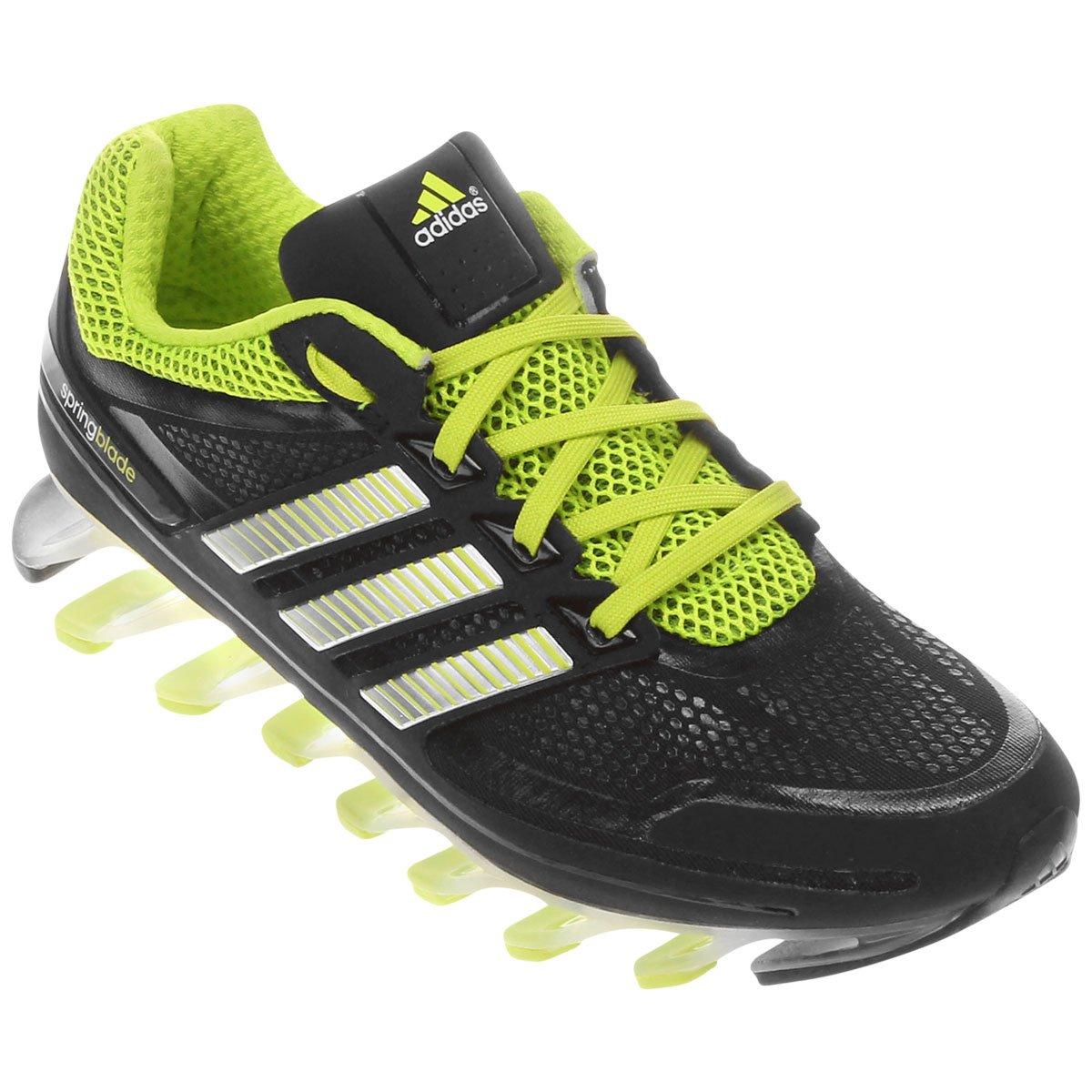 3ae9ee8ef71 ... top quality tênis adidas springblade juvenil compre agora netshoes  0d17a cf5b3