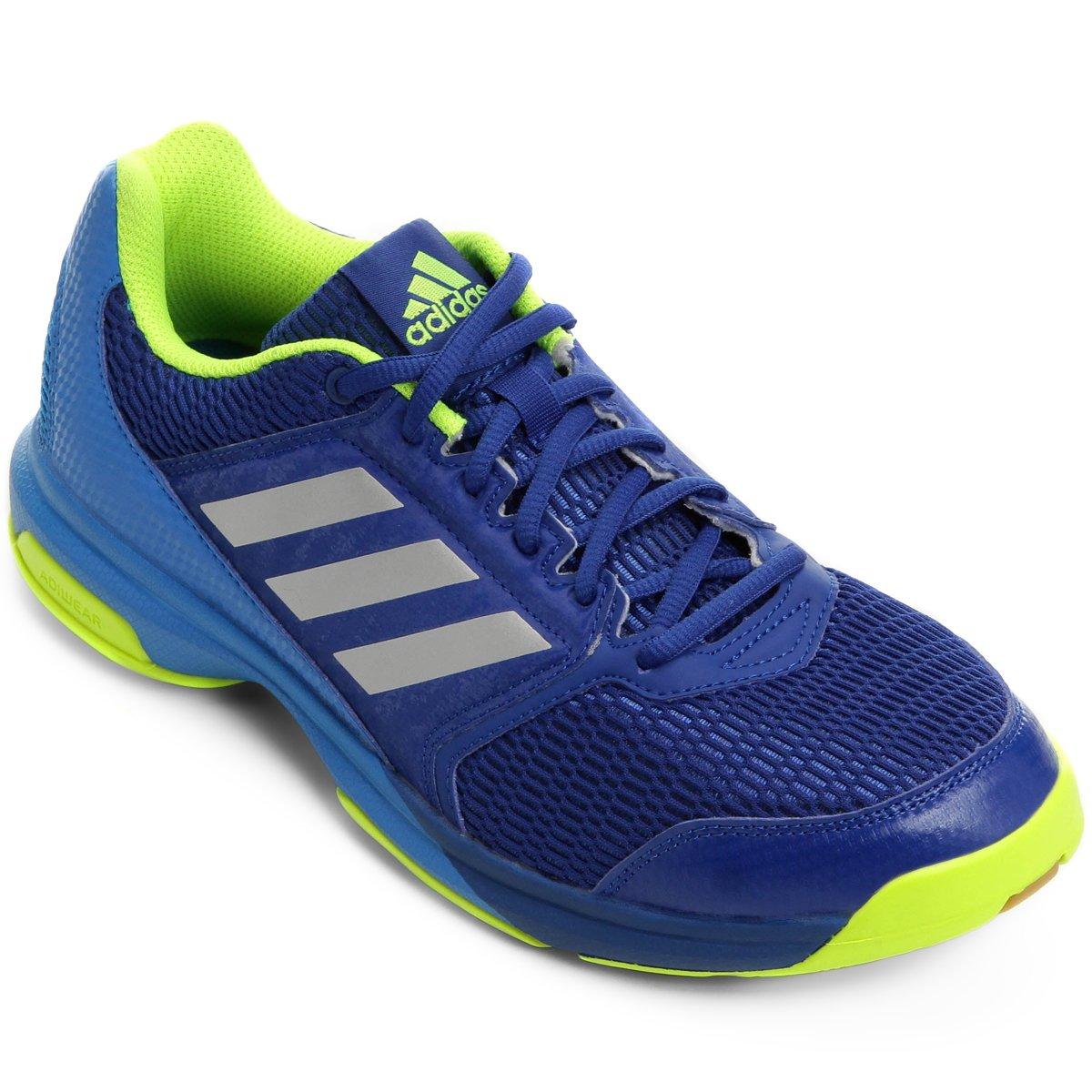 5410dc110b021 Tênis Adidas Stabil Essence - Compre Agora