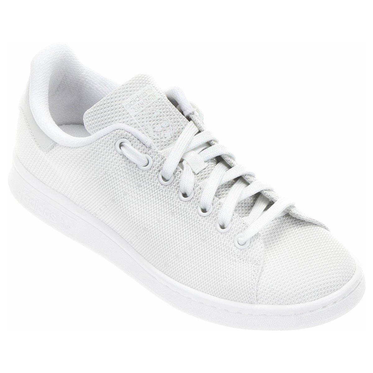 4338a1dbabb Tênis Adidas Stan Smith Weave - Compre Agora
