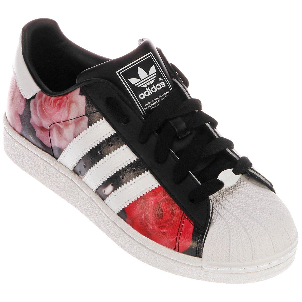 e861cf0d18a Tênis Adidas Star 2 - Compre Agora
