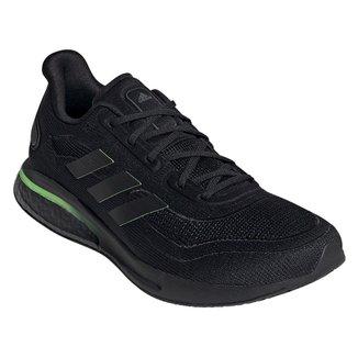 Tênis Adidas Supernova+ Boost Masculino