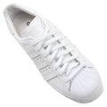 Tênis Adidas Superstar 80S