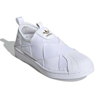 Tênis Adidas Superstar Slip On W EX1871 38